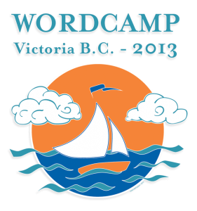 WordCamp Victoria 2013